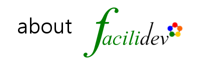 About Facilidev