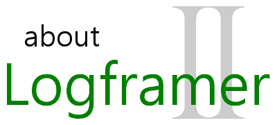 About Logframer